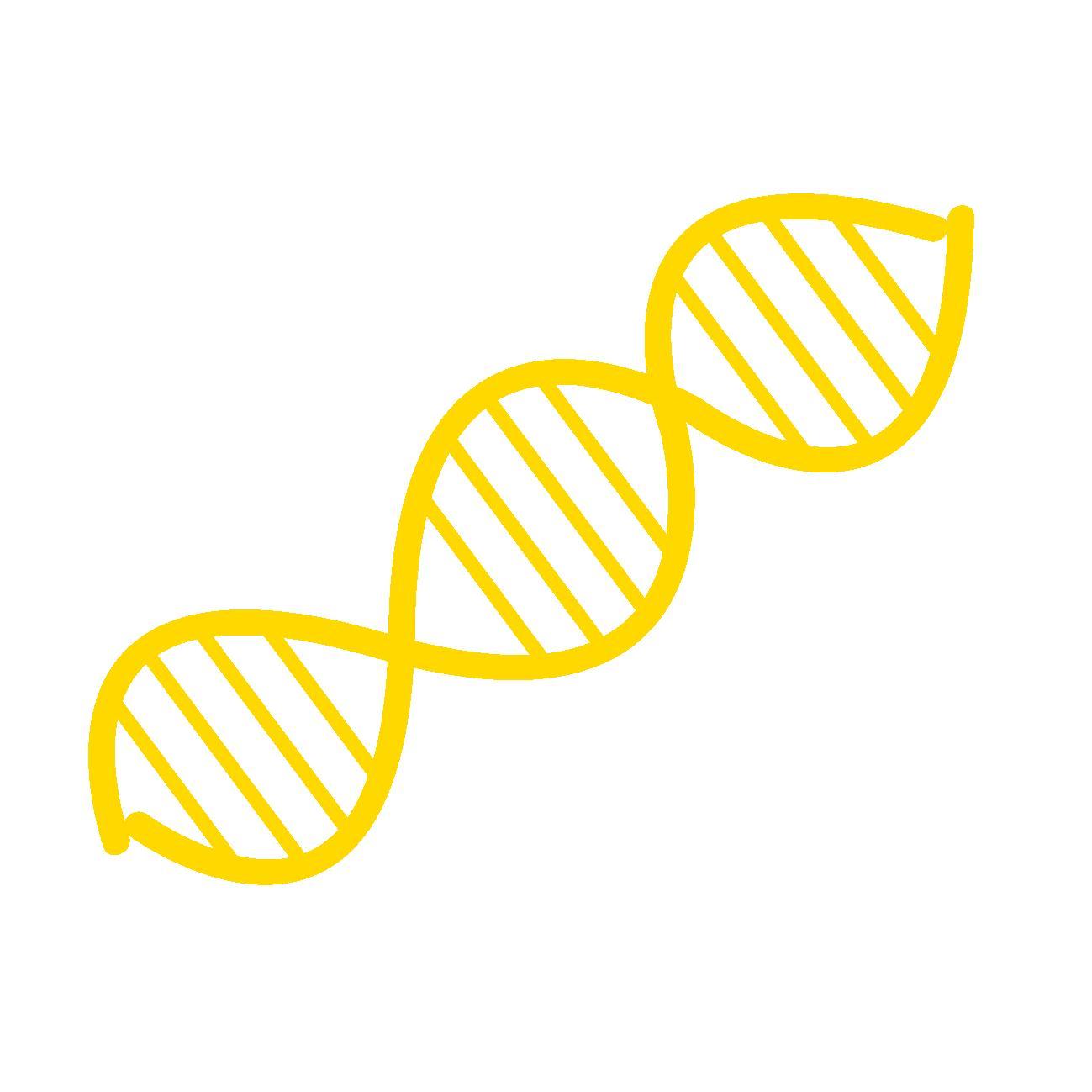 発達障害は遺伝性の病気なの?