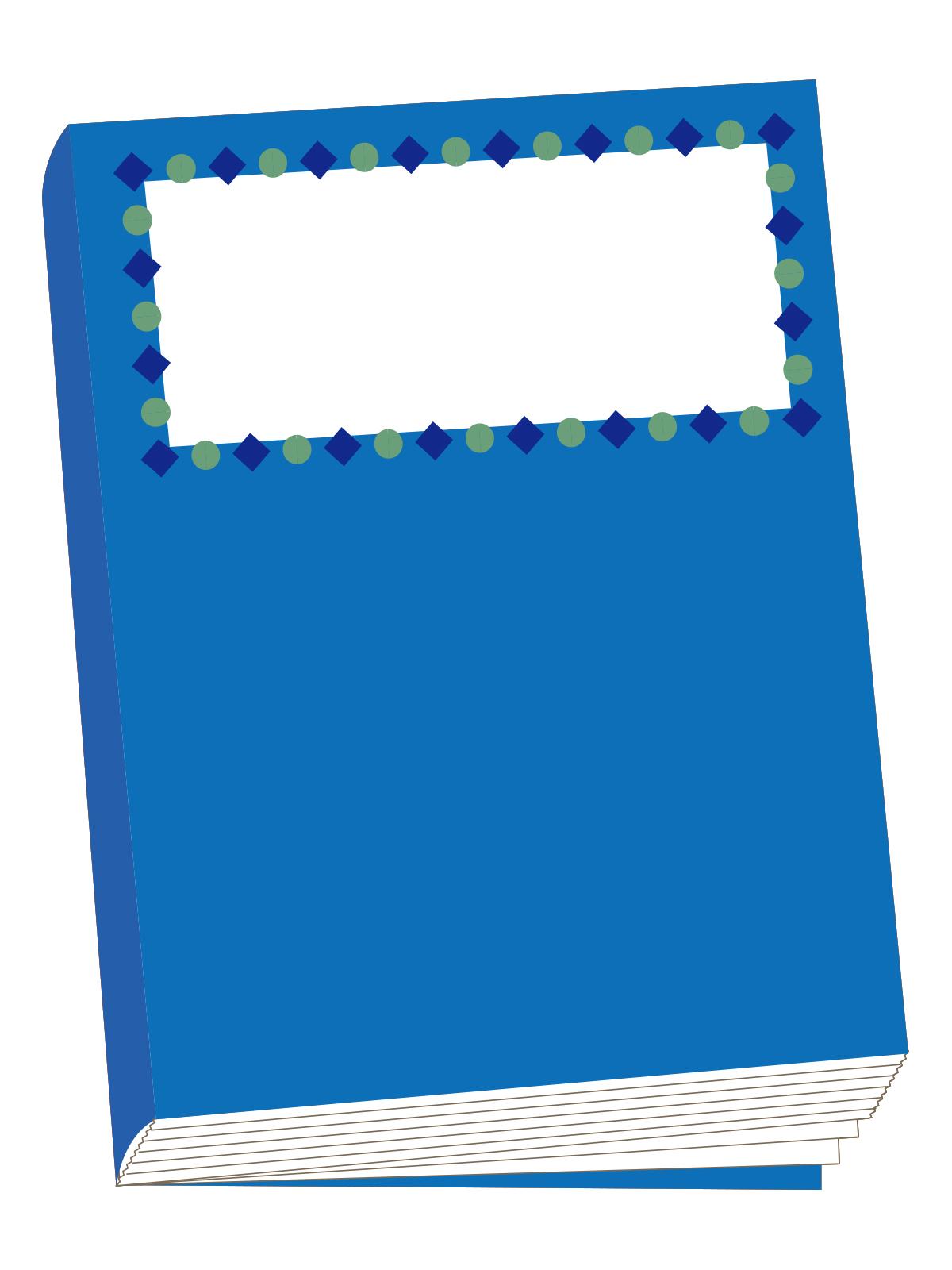 発達障害になると障害者手帳(障害者認定)はもらえるの?