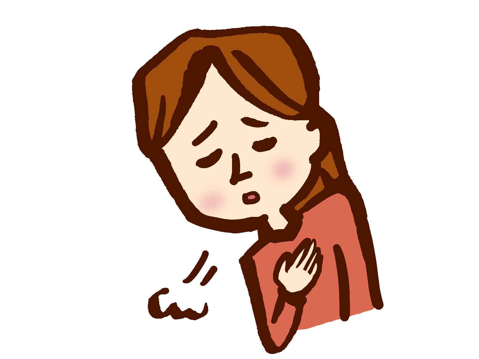 ADHDの診断では親への話や通知表も参考にされる