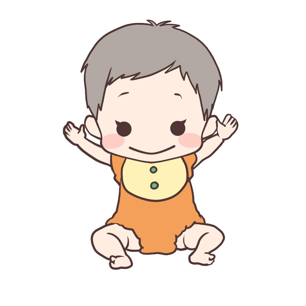 乳児期の発達障害の特徴と気づいた後に出来ること