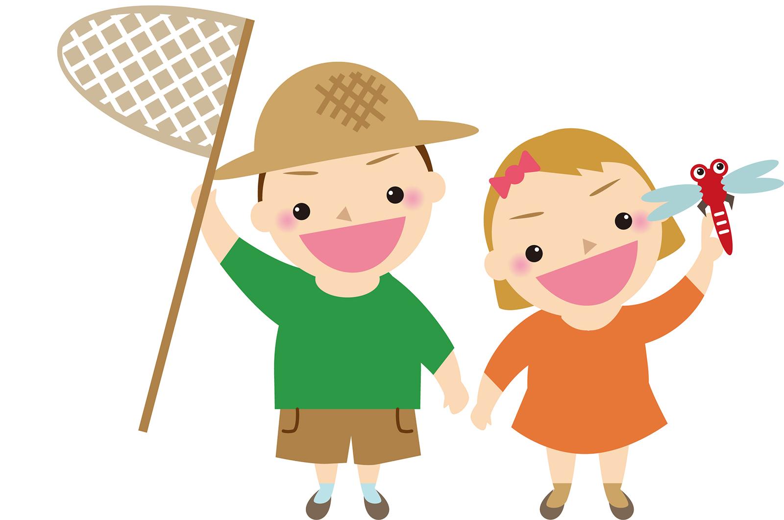発達障害の子ども達の兄弟姉妹関係で気をつけたいこと