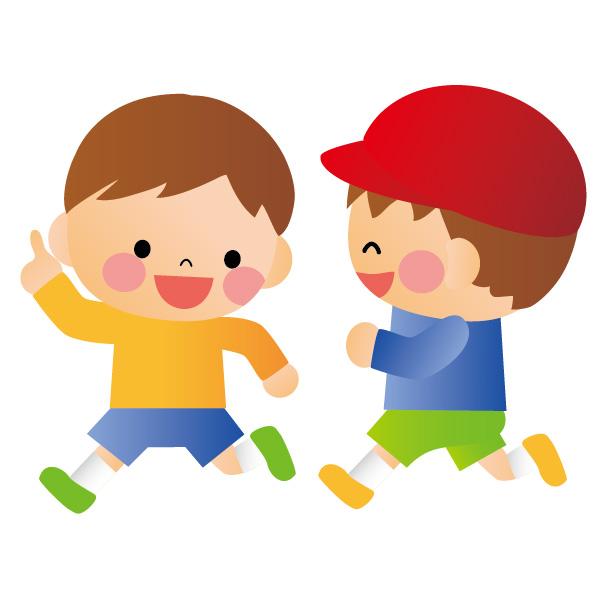自閉症の息子は固有感覚が鈍いと発達検査で指摘されました