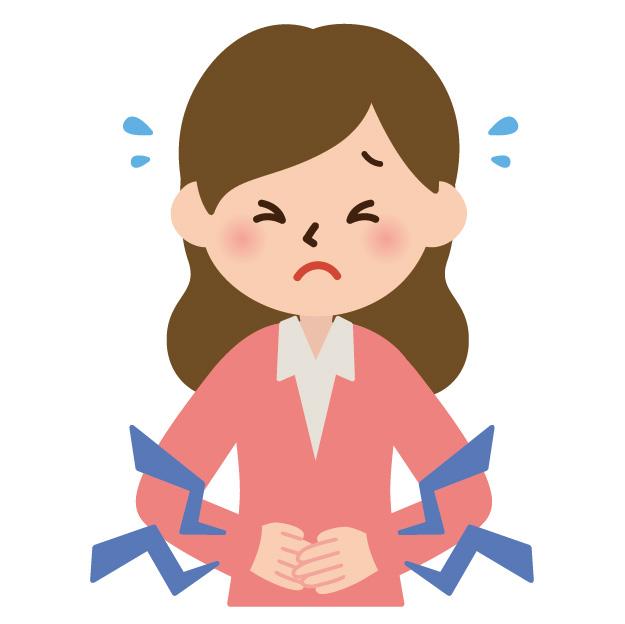 典型的なADHDの症状が出ている33歳の女性(実例)