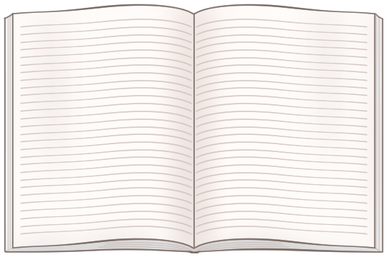 発達障害の子供のためのサポートブックの役割と書き方