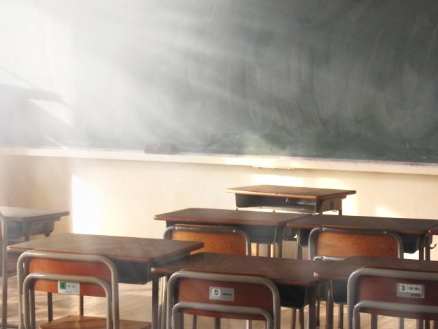 発達障害を理解しない幼稚園や学校の先生が多いのが現状