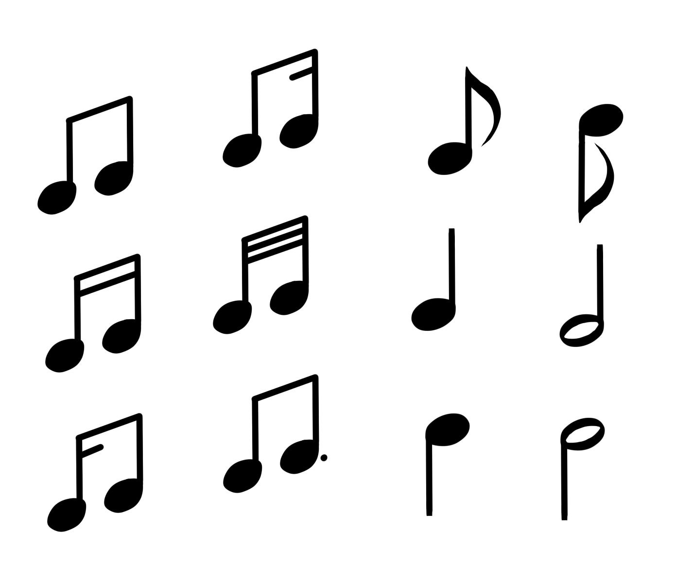 自閉症の息子は音楽療法の教室に通っています