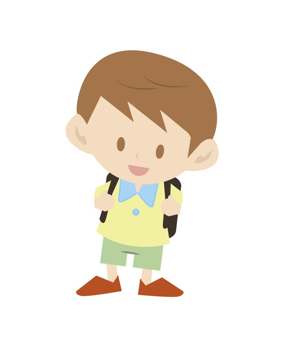 発達障害(ADHD)と軽度知的障害がある息子の勉強方法