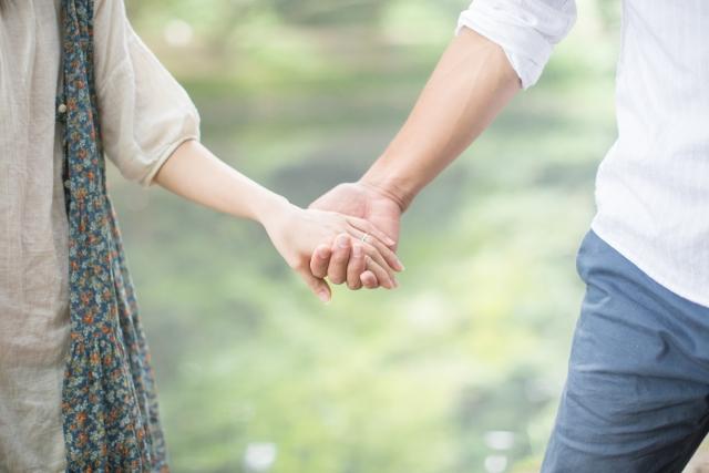 アスペルガー症候群の夫と結婚して分かった発達障害の特徴