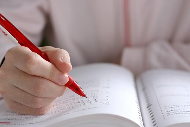 不登校や発達障害などを抱えた子供への学習支援