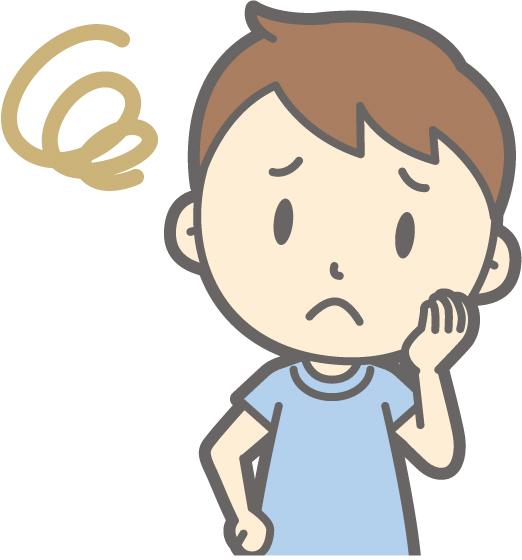 発達障害のための作業療法(感覚統合)の訓練と事例