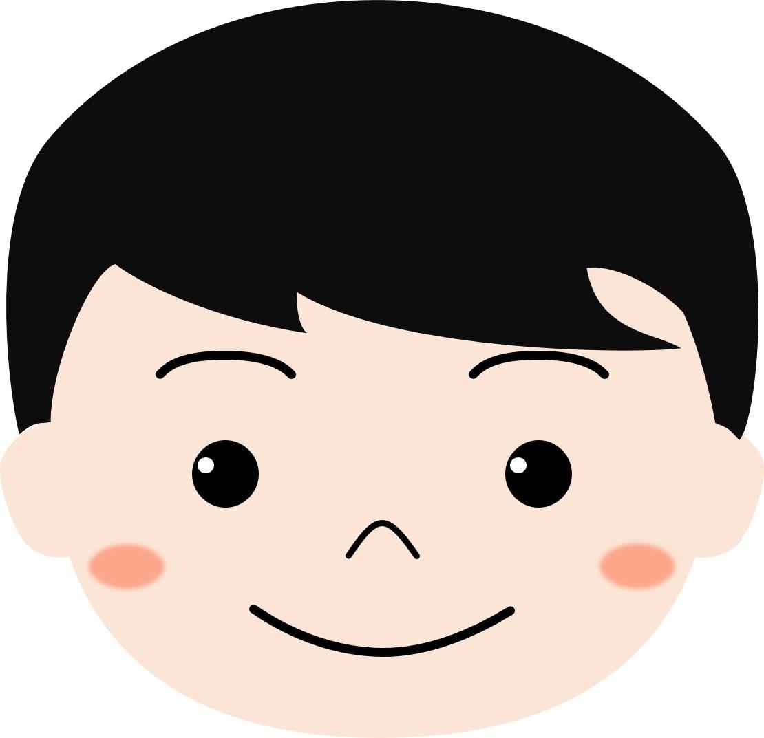 息子は自閉症とLDと運動機能障害の要素があります