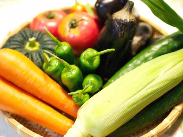 米国小児科学会が「発達障害には農薬も関与している」と発表