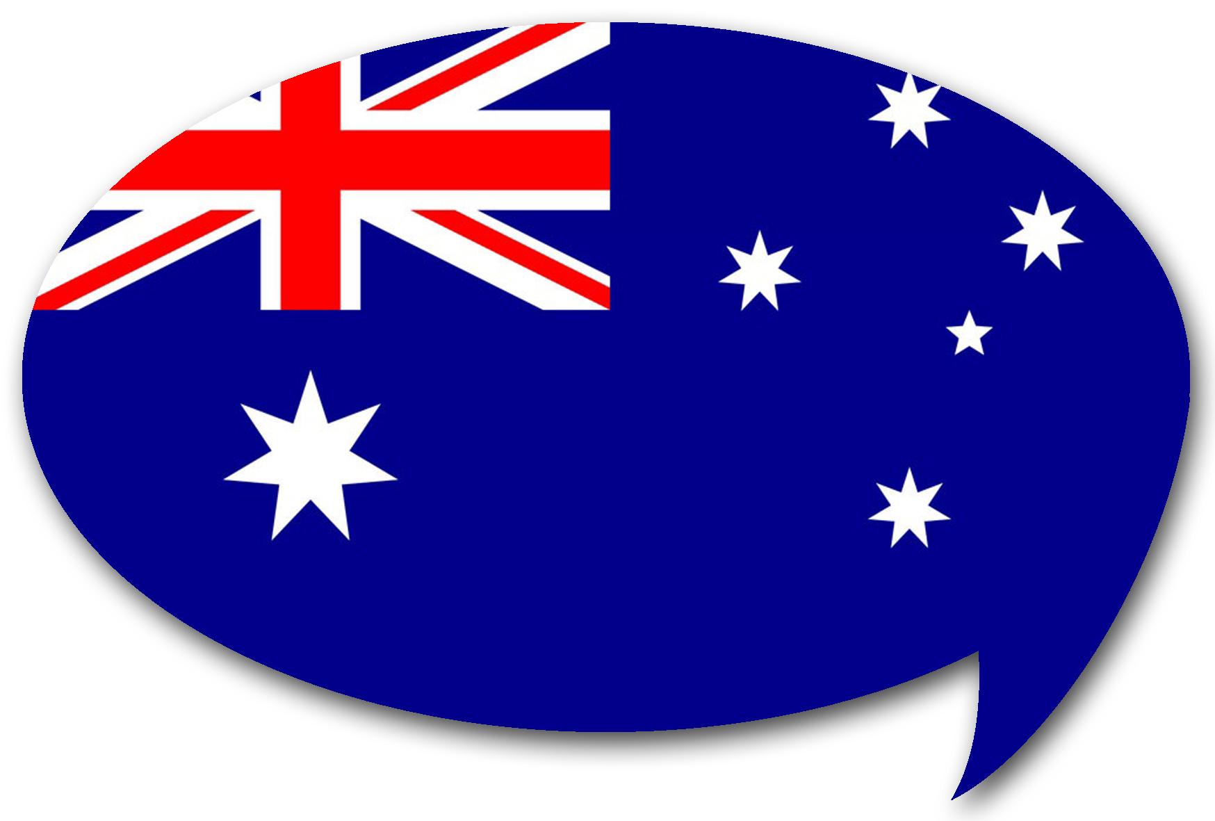 オーストラリアの自閉症児専門の療育センターで訓練を開始