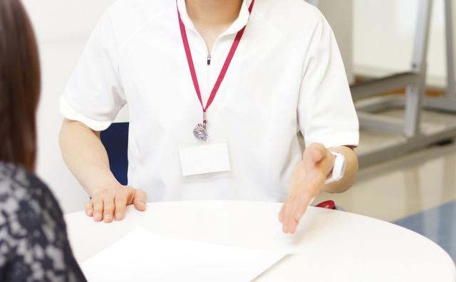 息子は発達障害と言語発達遅滞の診断を受け療育に行っています