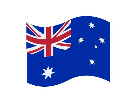 オーストラリアで長男の発達障害の検査をし診断が下りる