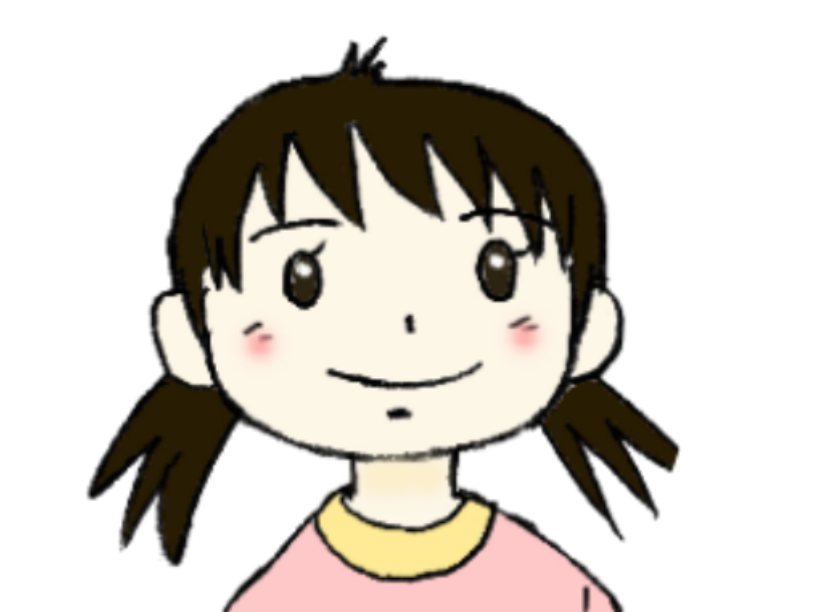 発達障害の娘の3つの性質(記憶力が弱い,触覚過敏,聴覚過敏)