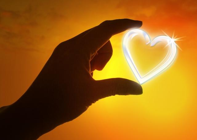 発達障害である私の恋愛は自分本位になりがち