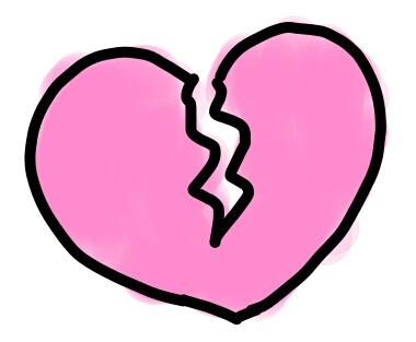 アスペルガー症候群の私の先輩は恋愛に失敗して鬱に