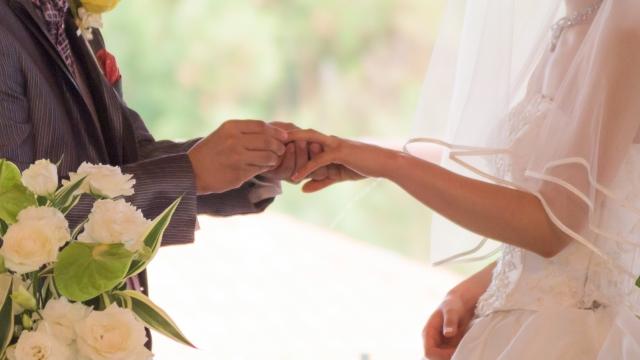 ADHDの私が苦難を乗り越えて幸せな結婚を手に入れるまで