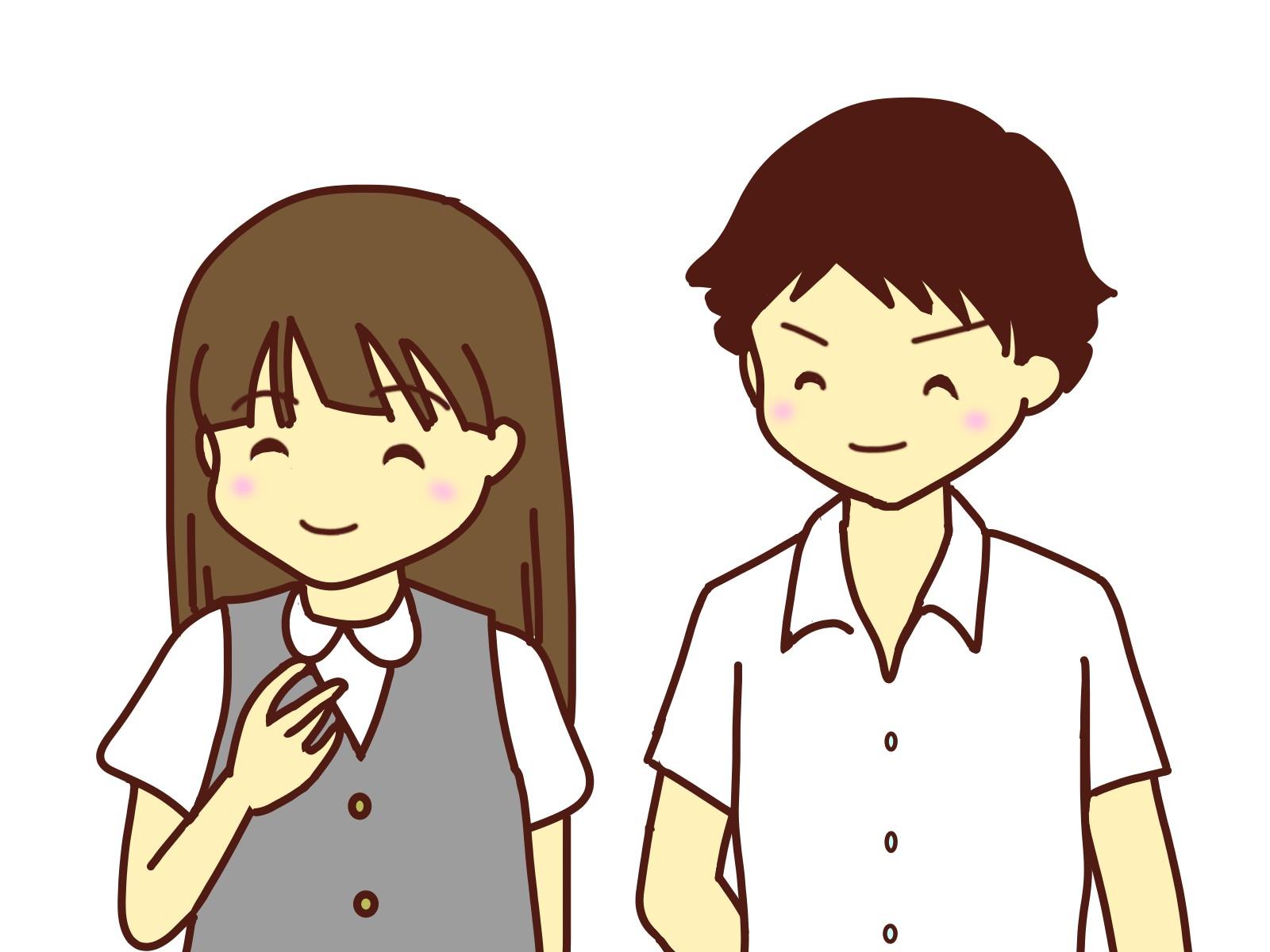 発達障害児にとって中学入学時の試練は入学式とプリントの整理