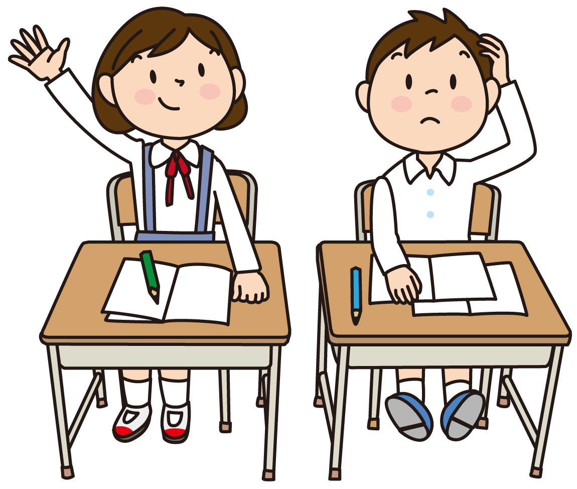 学習障害の小学生に対する児童デイサービスでの取り組み