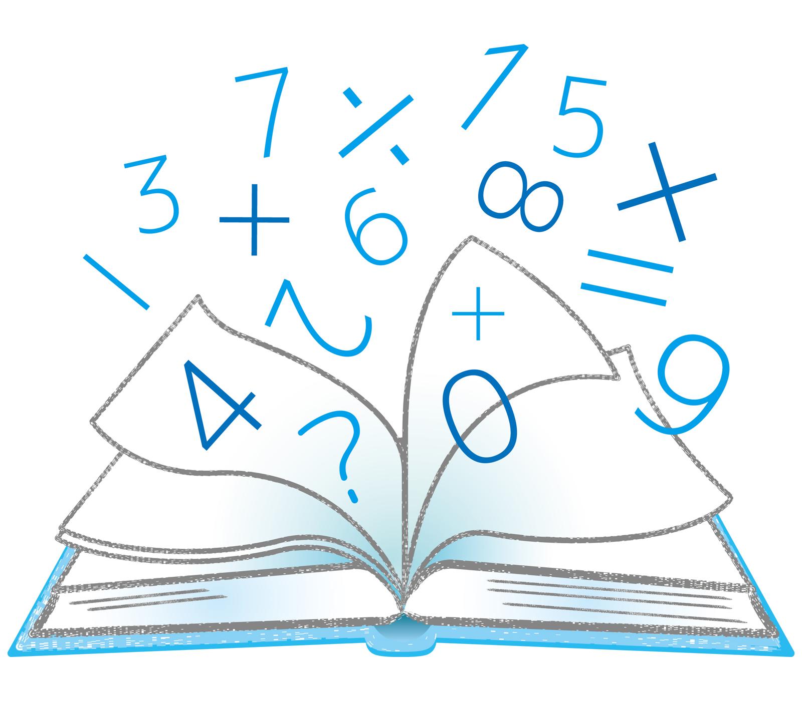 高機能自閉症の娘は学年が上がるにつれ、漢字や計算が困難に
