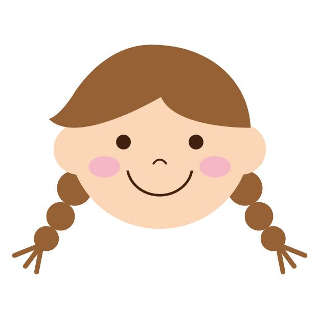 高機能自閉症の娘の小学3年生から5年生までの特徴
