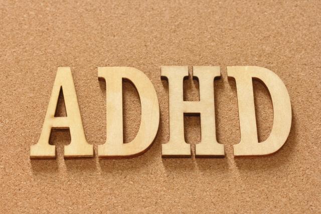 ADHDとアスペルガー症候群を合併している私の性質