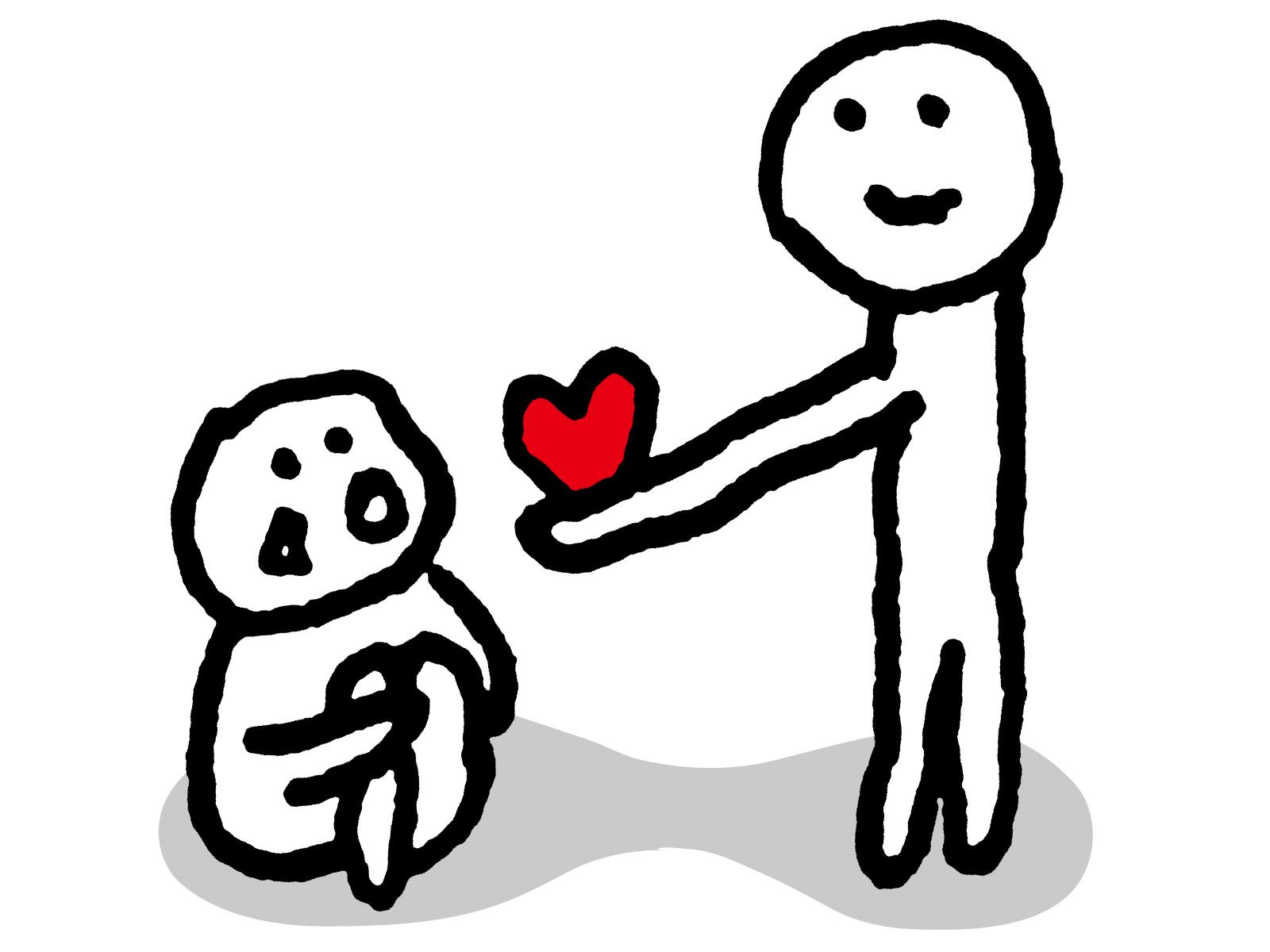 発達障害者が人間関係を良くするためにすべきこと
