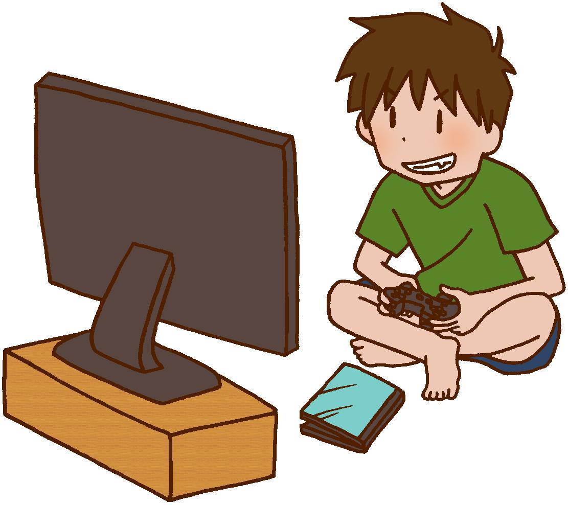 兄から見た弟の自閉症の性質は4つある。過集中、記憶力がいいなど