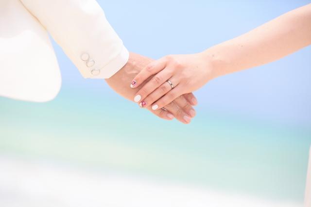 発達障害の私が恋愛をして結婚できたのは夫の理解のお陰