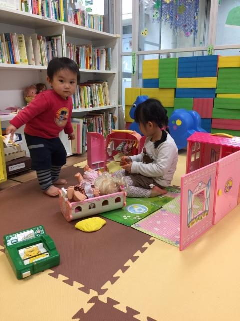 発達障害と指摘された子どもの保育園選びの大変さ。内定の取り消しも
