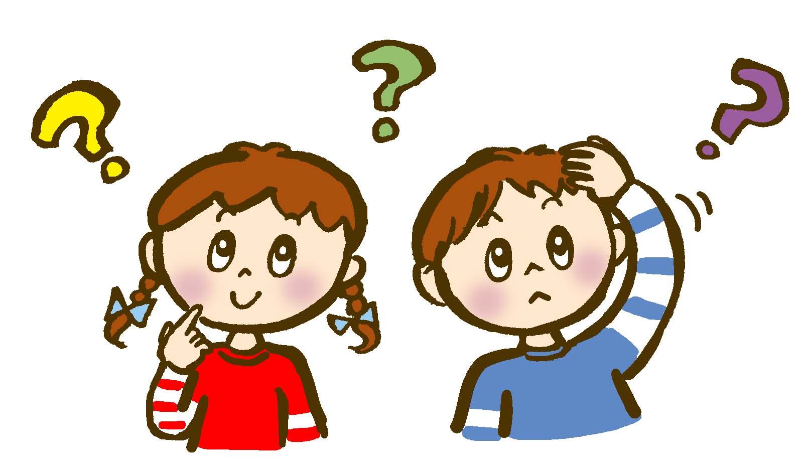 発達障害の子供の成長には周りの理解が絶対に必要
