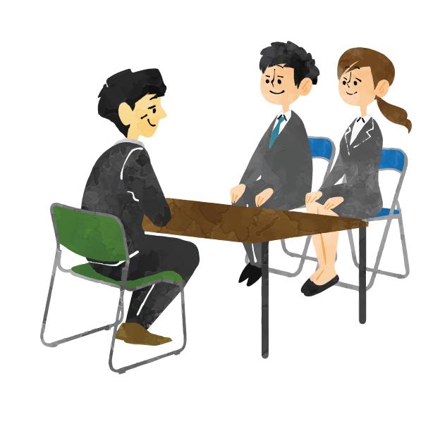 発達障害のクローズ就労とオープン就労のメリット・デメリット