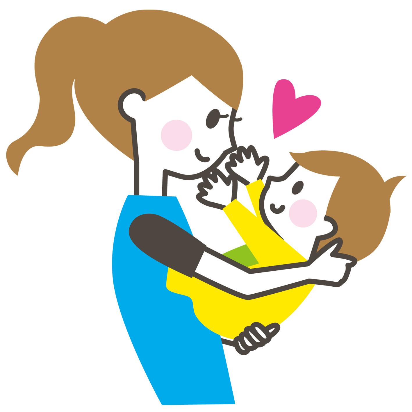 発達障害を抱える子どもと保護者の置かれている現状