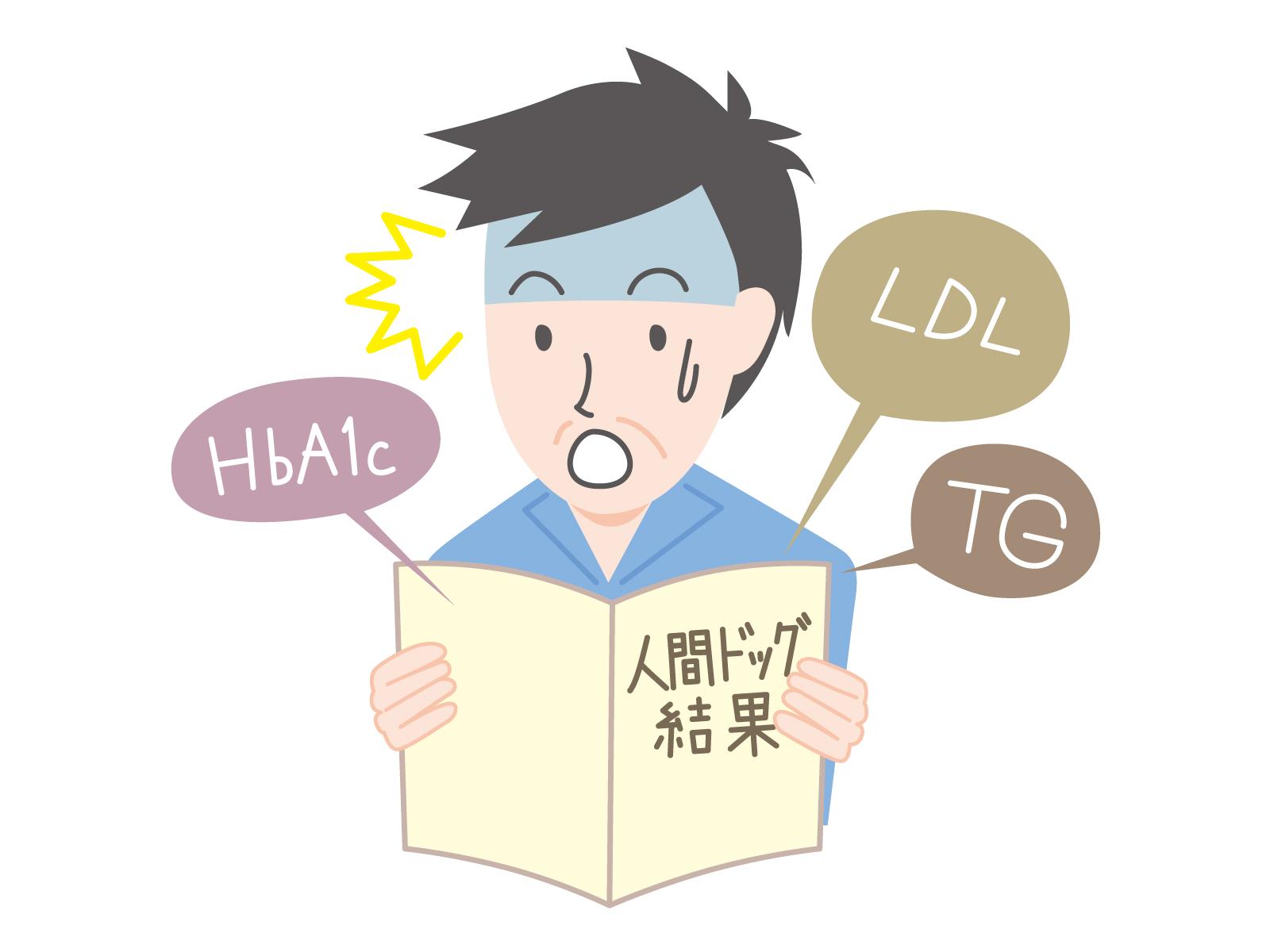 ADHDの私の学生時代を振り返る。自己肯定感が下がらなかった理由