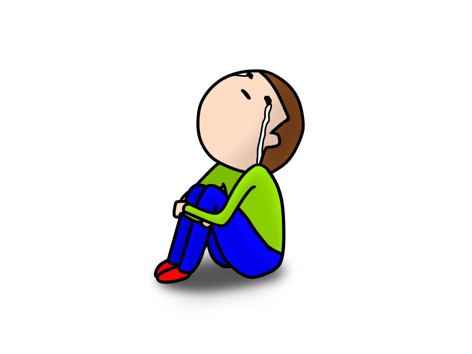 息子の自閉症に気づいたのはよく泣くこと、聴覚過敏、言葉の遅れ