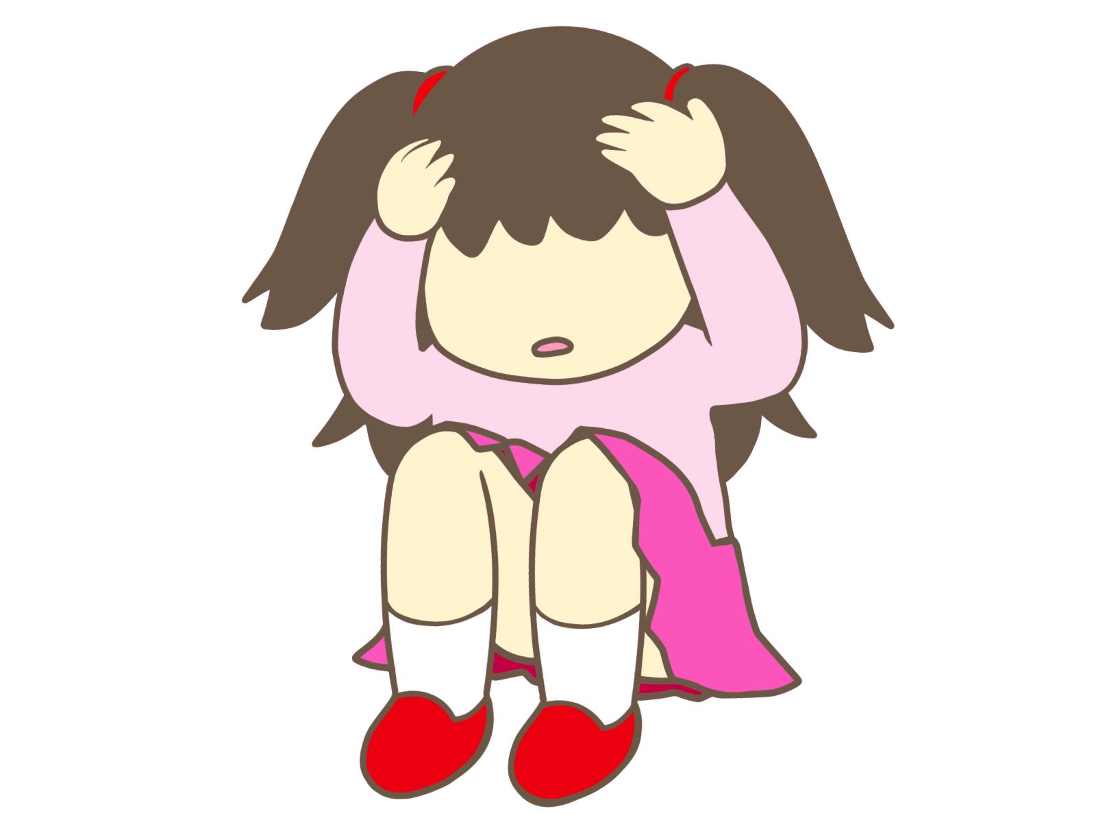 発達障害者が子育てをする際に気を付けること。児童虐待を防ぐために
