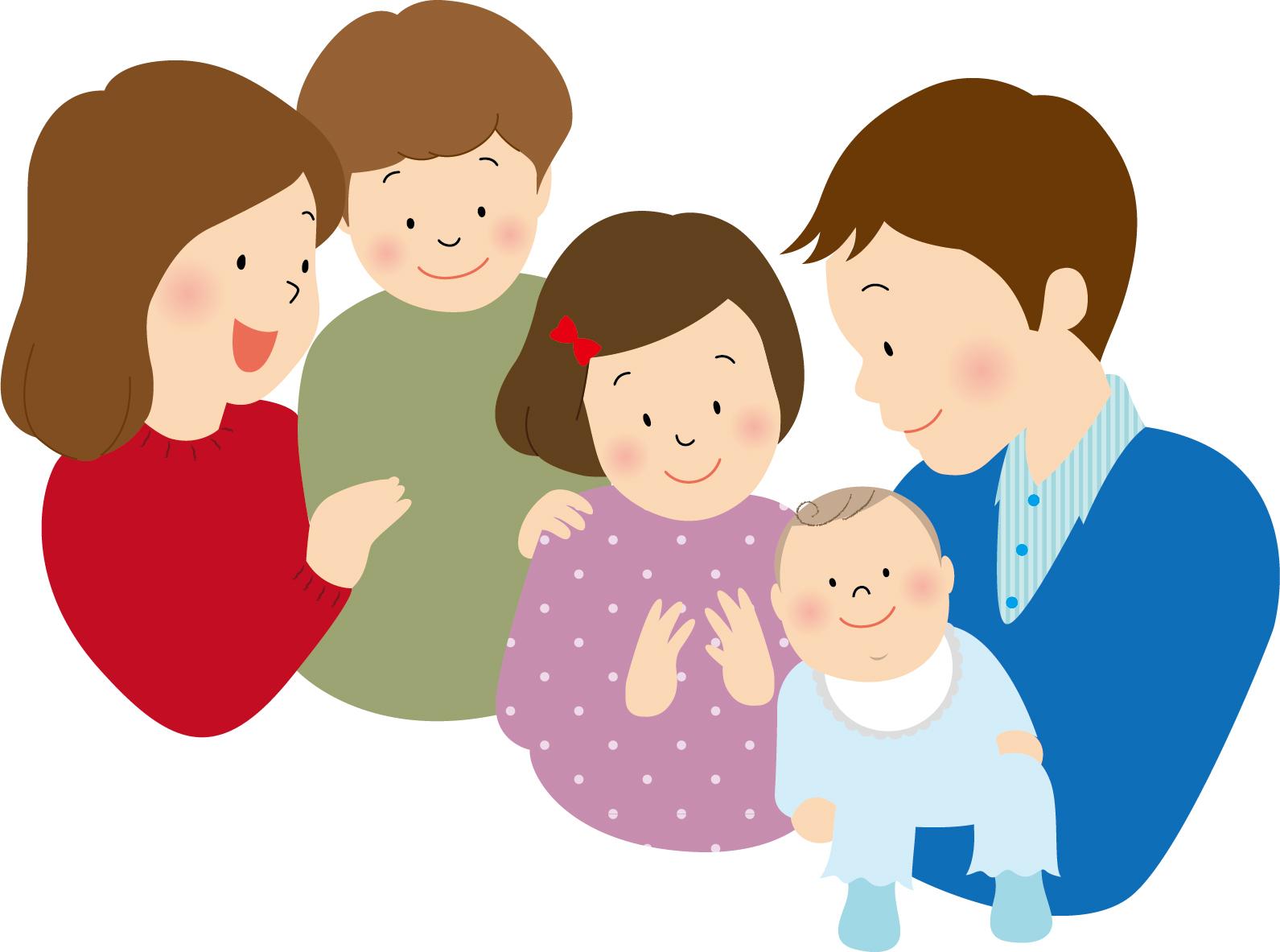 発達障害の「親の会」に入る意義と注意点
